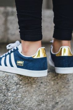 So Cheap!! I'm gonna love this site!adidas shoes outlet discount site!!Check it out!! it is so cool. Only $21                                                                                                                                                      More