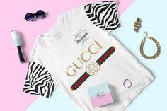 37162b9a7cced 26 Best Gucci logo belt images