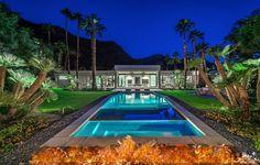 70661 Oroville Cir, Rancho Mirage, CA 92270