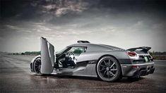 Christian von Koenigsegg - Koenigsegg Japan   ケーニグセグ ジャパン - オフィシャル ウェブサイト