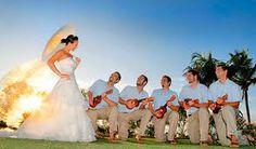 wedding beach - Cerca con Google