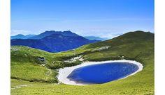 Jiaming Lake, Taitung, #Taiwan