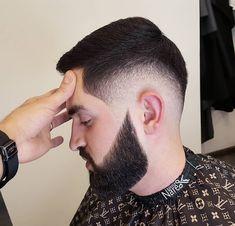 Բոլոր հարցերով՝ կապված դասընթացների սեմինարների և անհատական վերապատրաստման վերաբերյալ կարող եք զանգահարել  Հեռ.098368814 Կամ մոտենալ Երեվան Թումանյան 37 հասցեով#barberyerevan #barberarmenia #barbershopyerevan #barbernarek #fadeyerevan #faded #hairstyleyerevan #hairyerevan #haicutyerevan #menyerevan #haircutyerevan #menfashionyerevan #menstyleyerevan #menhairstyleyerevan #барбершоп #барбер #борода #бородач #цирюльня #цирюльник #erevan #armenianbarber #erevanbarber #varsavir #վարսավիր #մորուք…