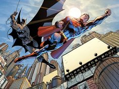 28908-batman-superman-wallpaper-jim-lee-l-comic-art-community-gallery-of_1920x1080.jpg 1,920×1,440 pixels