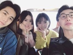 a love so beautiful Chinese drama 2017 Drama Korea, Korean Drama, Kdrama, Good Morning Call, Chines Drama, Age Of Youth, A Love So Beautiful, Best Dramas, Aesthetic People