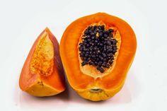 Noticias al momento: 5 Grandes beneficios de comer Semillas de Papaya