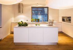 Aqui pode encontrar fotografias de ideias de design de interiores. Inspire-se!