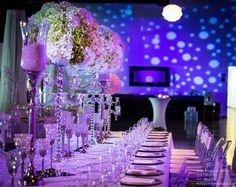 Alvarado Wedding Venues