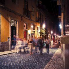 Do Lisbon like a local