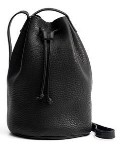 Baggu Bucket Bag – Buy Online from Oak Common