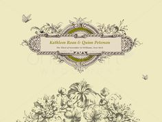 80 Best Templates Images On Pinterest Printable Labels Vintage