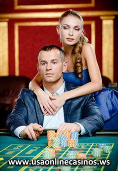 casino voucher codes