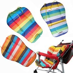 Cool Waterproof Rainbow Baby Pram Stroller Pad Pram accessories, stroller accessories, pram bags, pram parasol, pram covers, pram hooks, stroller bag, stroller cover, stroller rain cover, pram footmuff, pram clips, baby strollers, umbrella stroller, stroller blanket, stroller fan, baby trend stroller, stroller travel bag, newborn pram, Car Safety Seat Sleep Positioner, Baby Pram Cushion Pad, pram bottle bag, Stroller Warmer Gloves, stroller cushion, Waterproof Pram Pad, Waterproof Stroller…