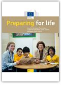 Preparing for life : how the European Commission supported education, youth, culture and sport (2010-2014) https://alejandria.um.es/cgi-bin/abnetcl?ACC=DOSEARCH&xsqf99=639843