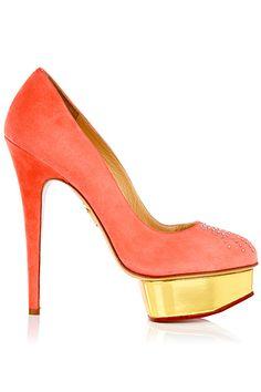 isabel marant sneakers fashion isabel marant sneakers 2013 isabel marant cheap