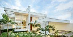 construindominhacasaclean.blogspot.com.br