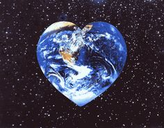 I Choose Love ~ RiseEarth - Only Together We Can Make a Difference