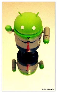 Google copió lenguaje de programación Java para Android.