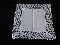 Agujas de crochet, ¿Cuál utilizo?   Aprender manualidades es facilisimo.com Crochet Lace, Diy And Crafts, Stitch, Blog, Crafts, Pallet Ideas, Crochet Doilies, Crochet Table Runner, Harvest Table Decorations