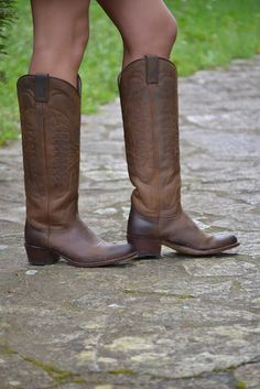 Elegant yet country. <3 By Sendra