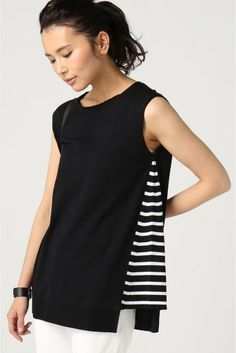 9e63551f6aeb2e 516 Best Tops images | Dressmaking, Blouses, Shell tops