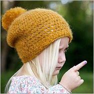 Jiangsu Haite Fashion Co. Knitted Hats, Crochet Hats, Etsy Store, Winter Hats, Fancy, Knitting, Yarns, Instagram Posts, Handmade