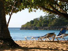 playa sosua - Buscar con Google