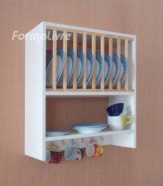 (1) Kit Acessórios Banheiro Toalhas Papel Cabideiro Preto Laca - R$ 424,00 em Mercado Livre