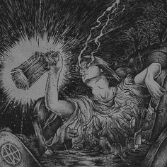 Doom Sludge Progressive Post-Metal Fuzz Riffs