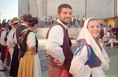 traditional dress of pordenone | Rhaetian costumes, part 3, Friuli or Furlan