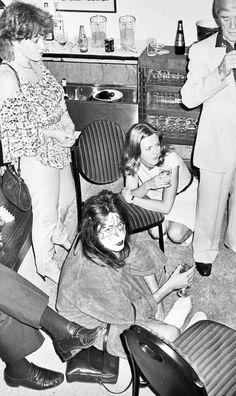 Kiss Rock Bands, Kiss Band, Rocket Ride, Maid Marian, Kiss Photo, Vintage Kiss, Paul Stanley, Ace Frehley, Hot Band