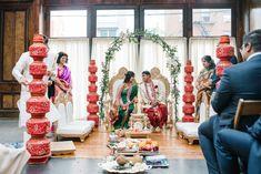 Brooklyn Winery - Brooklyn, New York #9 Brooklyn Wedding Venues, New York Wedding Venues, Wedding Reception Locations, Affordable Wedding Venues, Outdoor Wedding Venues, Event Website, Brooklyn New York, Bridal Suite, Wedding Show