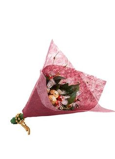 Gauteng Central Flower & Gift Delivery for all occasions. Secretary's Day, Friendship Flowers, Birthday, Happy, Gifts, Birthdays, Presents, Ser Feliz, Favors