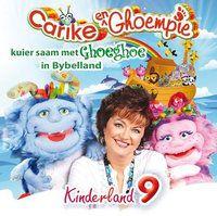 Carike in Kinderland 9 Starting Solids, Get Baby, Afrikaans, Breastfeeding, Entertaining, Songs, Music, Om, Kids