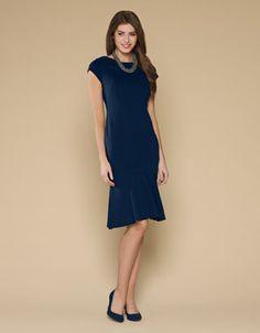 Tamara Shapewear Dress