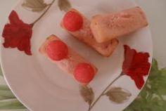 Sissy Ps | Food Invaders Vous trouverez aussi la recette là-bas ;)