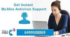 If you have any issues for computer related then call McAfee team and get fast solution because our team has many years of experience. You can click on the link for more information.
