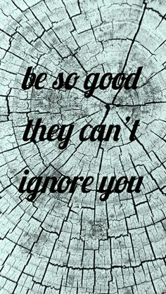 B so gooopd Cool Wallpaper, Wallpaper Quotes, Me Quotes, Qoutes, Cute Wallpapers, Inspirational Quotes, Iphone Backgrounds, Iphone Wallpapers, Erin Condren