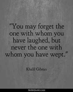 Khalil Gibran Quotes  Facebook: http://on.fb.me/Y86UBd Google+ http://bit.ly/10l37o8 Twitter: http://bit.ly/Y86TgB  #Quotes #Sayings #Inspire #Love #Quote #LoveQuotes #Inspiration #Life #MotivationQuotes #InspirationQuotes #Saying #LifeQuotes #Motivation #Inspirational #Philosophy #Daily #Words #DailyInspiration #DailyQuotes #Teen #TeenQuotes #TeenThing http://on.fb.me/15YbxRn