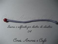 PAP estetoscópio - 04 https://www.facebook.com/coresamoresecafe/