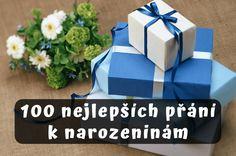 🥇 100 nejlepších přání k narozeninám, která potěší každého! Gift For Architect, Architecture Student, Best Gifts, Gift Wrapping, Gift Wrapping Paper, Wrapping Gifts, Gift Packaging