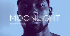 Moonlight HD Wallpapers 9