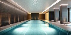 nicola fontanella interior design - Google Search