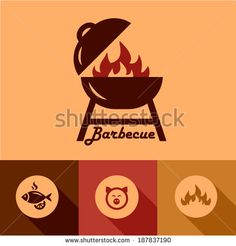 Barbecue Stock foto´s, Barbecue Stock fotografie, Barbecue Stock afbeeldingen : Shutterstock.com