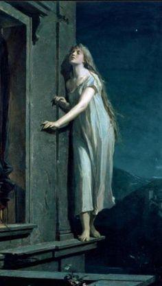 HELDER BARROS: Amarante Literatura - A Poetisa e Professora, Dra....