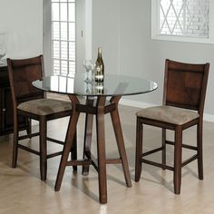 Small Bistro Tables For Kitchen   Home Office Furniture Sets Check More At  Http:/