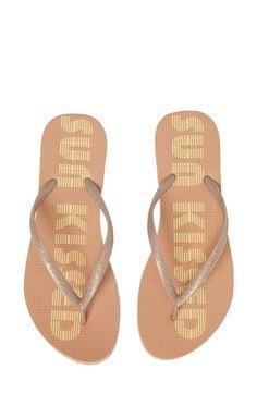 dcee379601d6 REEF ESCAPE FLIP FLOP.  reef  shoes