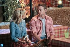 hart of dixie season 3 episode 8   Pictures - 'Hart of Dixie' season 3 episode 8: 'Miracles' promotional ...