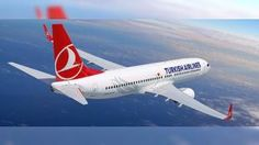 THY'den Moskova'ya uçuş rekoru: Türk Hava Yolları (THY) Moskova'ya uçuş sayısını günde 11 sefere çıkararak THY'nin yurt dışında bir günde en fazla uçtuğu nokta oldu.
