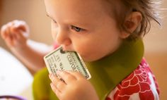 10 Clever Uses For Expired Credit Cards